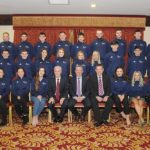 LyIT Sports Scholarships