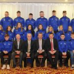 Application for 2020 Sports Scholarship Programme