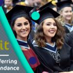 Calling All 2021 Graduates!
