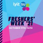 FRESHERS '21 FINALLY CONFIRMED